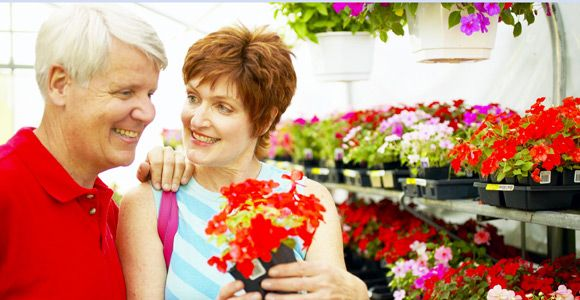 There's no shortage of senior discounts which can begin as early as age 50 for some stores and restaurants. However, the older and closer to retirement age we get, many more discounts start to become available to us. According to bradsdeals.com which publishes an online senior discount list, hundreds of retailers are featuring new and improved discounts exclusively for the 60 and older crowd.