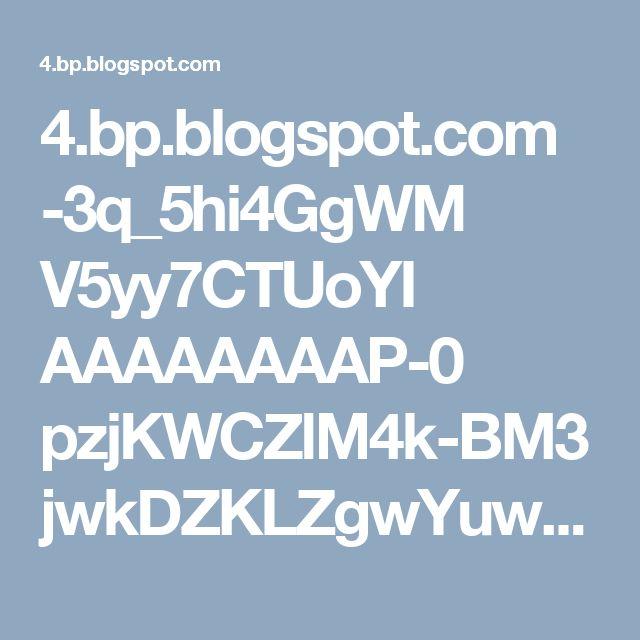 4.bp.blogspot.com -3q_5hi4GgWM V5yy7CTUoYI AAAAAAAAP-0 pzjKWCZlM4k-BM3jwkDZKLZgwYuw33M-wCLcB s1600 1d.jpg
