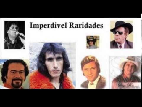 MÚSICAS ANTIGAS 45 SUCESSOS NACIONAIS BREGAS!!1! - YouTube