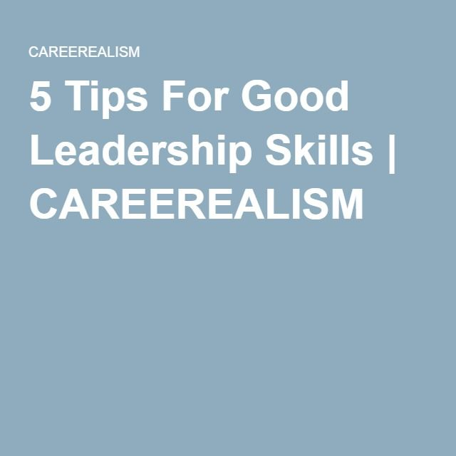great leaders styles activities and skills Leadership activities the following activities can be used with sports leadership candidates to develop leadership skills these have been compiled by sports leaders.