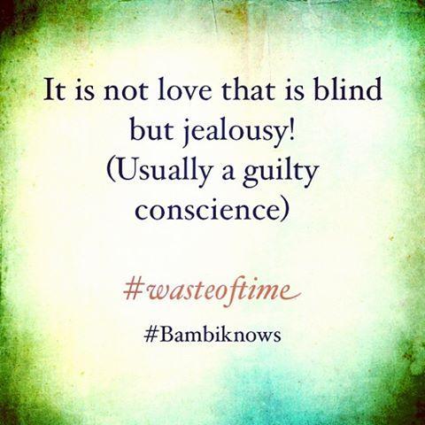 bambiknows.com