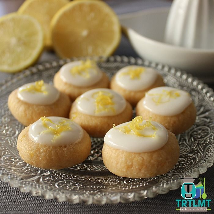 Join us   Lemon Slice is a favourite for many! It has been around for as long as I can remember and has