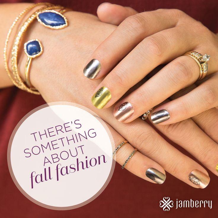 31 best ~JAMBERRY NAIL WRAPS~ images on Pinterest | Jamberry nail ...