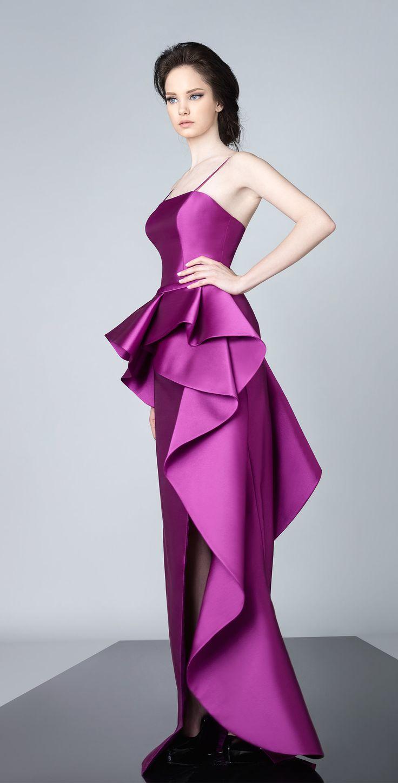 Moderno Vestidos De Novia De Jason Alexander Motivo - Ideas de ...