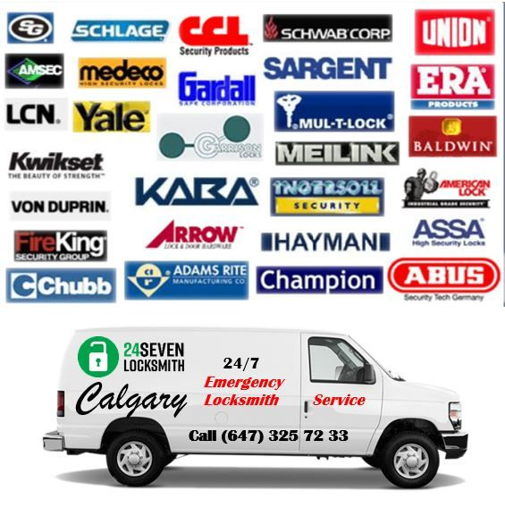 Calgary S Trusted And Fast Car Key Replacement Service Car Key Replacement Key Replacement High Security Locks