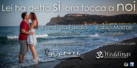 Engagement photo for wedding photo promotion. She said yes. www.fabiomarras.com