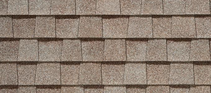Best Mojave Tan Roof Shingle Mulberry Collection Exterior Color Scheme Pinterest Roofing 400 x 300