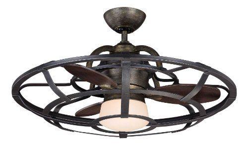 Savoy House 26-9536-FD-196 Ceiling Fan with White Etch Shades, Reclaimed Wood Finish, http://www.amazon.com/dp/B008XZV9FO/ref=cm_sw_r_pi_awdm_f.5vvb0N38ZHR