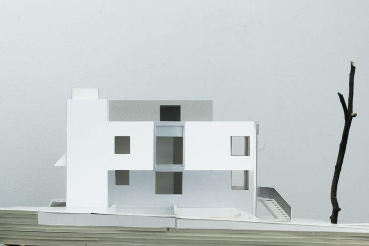 Lütjens Padmanabhan Architekten  Binningen