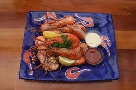 dining taupo nz - Google Search