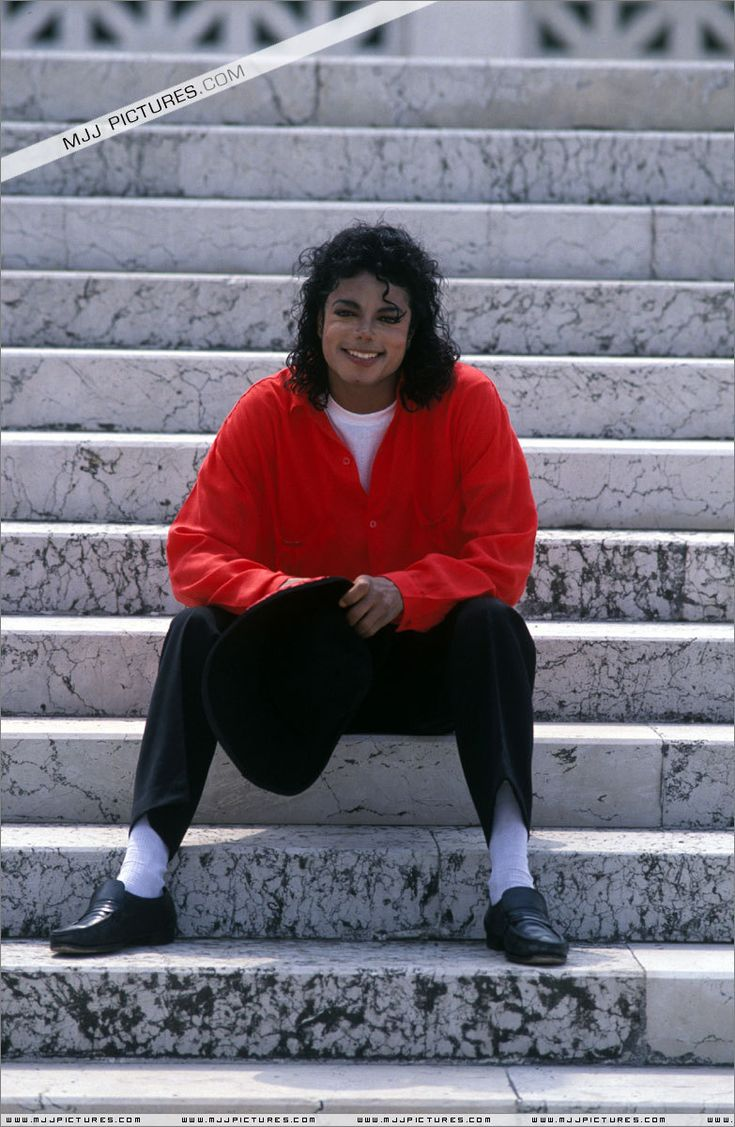Michael Jackson BaD ErA - The Bad Era Photo (21508032) - Fanpop