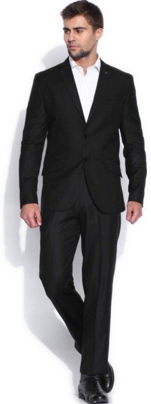 A wide range of polyester viscose blend fabrics for office, vacation and Party wear is available. Our range captures international designs and trends offering a wide variety of fabrics in various blends and designs for the consumer. We are one of the India's leading suiting, shirting fabric manufactures and supplier, with a range of men's clothing designed to make you look & feel good.