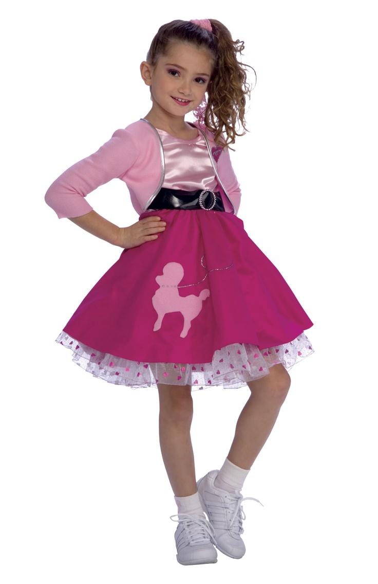 14 besten Little Girls Bilder auf Pinterest | Karneval ...