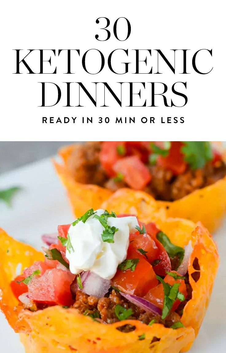 43 best >>Ketogenic Diet images on Pinterest | Cooking ...