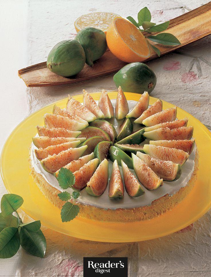 8 best sommerliche desserts images on pinterest cakes and rezepte. Black Bedroom Furniture Sets. Home Design Ideas
