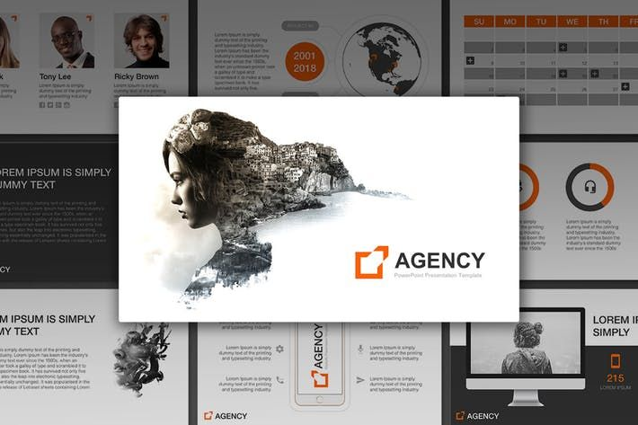 Agency powerpoint template ipad infographic download here agency powerpoint template ipad infographic download here http1 toneelgroepblik Image collections