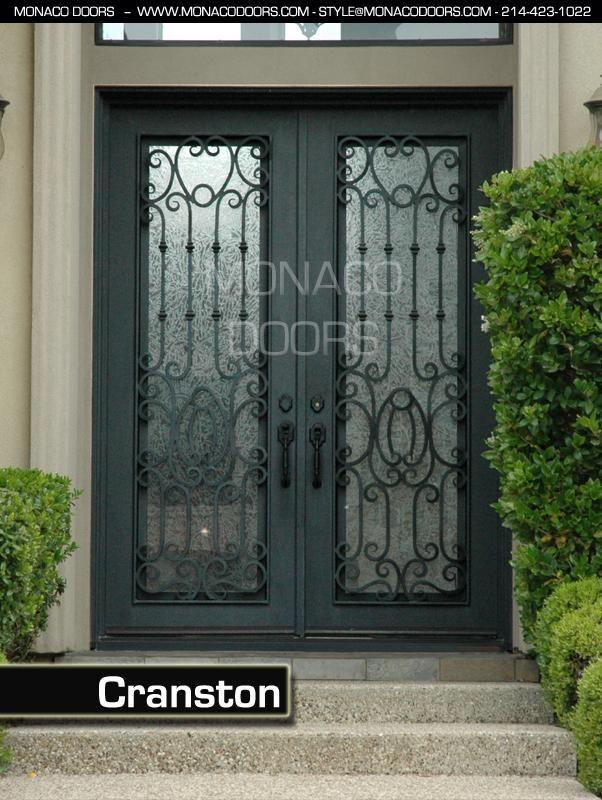 Residential Double Front Doors 13 best front door ideas images on pinterest | doors, door ideas