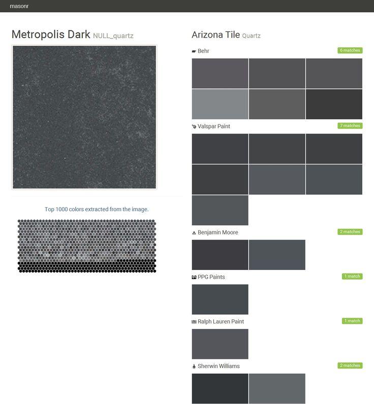 Dark marquina Marmi maximum black marblegranite effect
