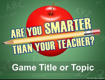 11 best powerpoint templates images on pinterest | classroom ideas, Modern powerpoint