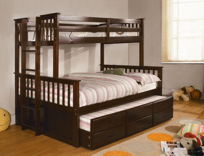 sale really attractive outstanding for bed intended cool loft bedroom kids beds modern regarding on furniture encourage double youtube wonderful bunk