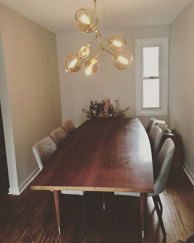 37 Best HGTV Dining Rooms Images On Pinterest