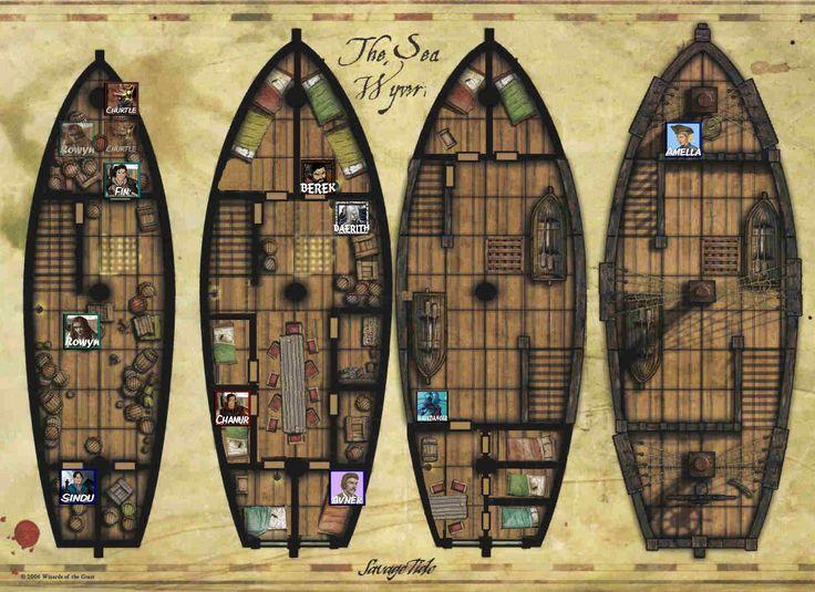 http://brennor.dyndns.org/~trogdor/savage_tide/combat_maps/ocean/rowyn_1.jpg
