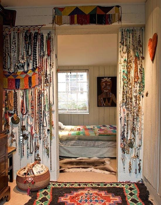 Foyer Closet Jewelry : Best jewelry closet ideas on pinterest organizing