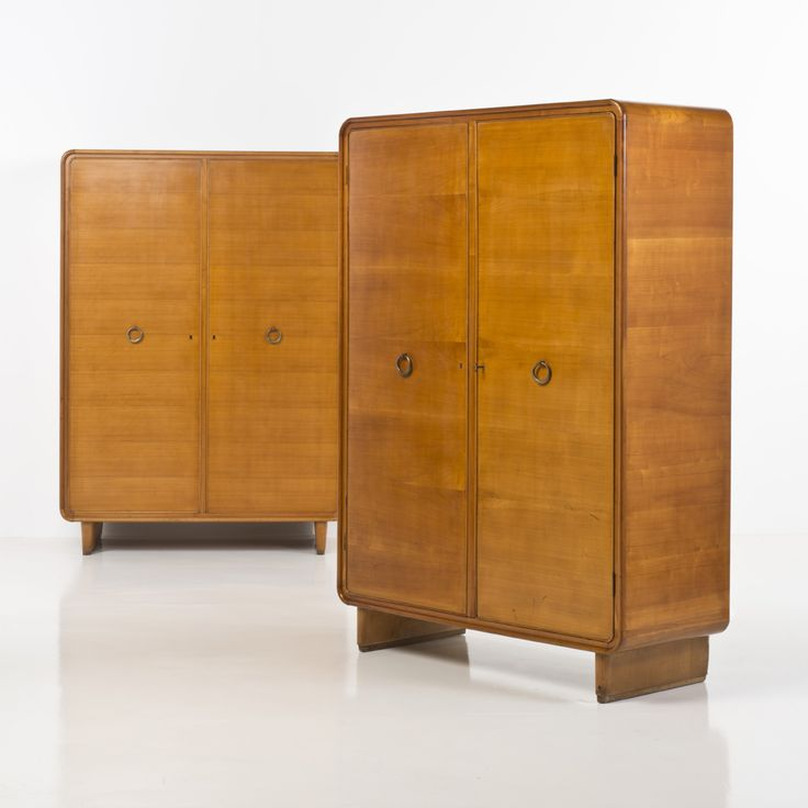 1935gio ponti furniture vintageart deco