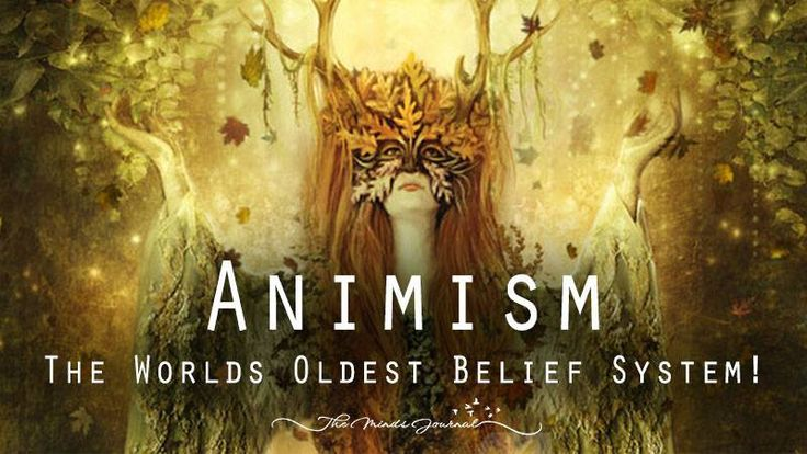 """essay on animism and the contributions Essay on animism – the theory of 'animism' is the work of eb tylor and may be found in his """"primitive culture"""" first published in 1871 sir john lubbock."""