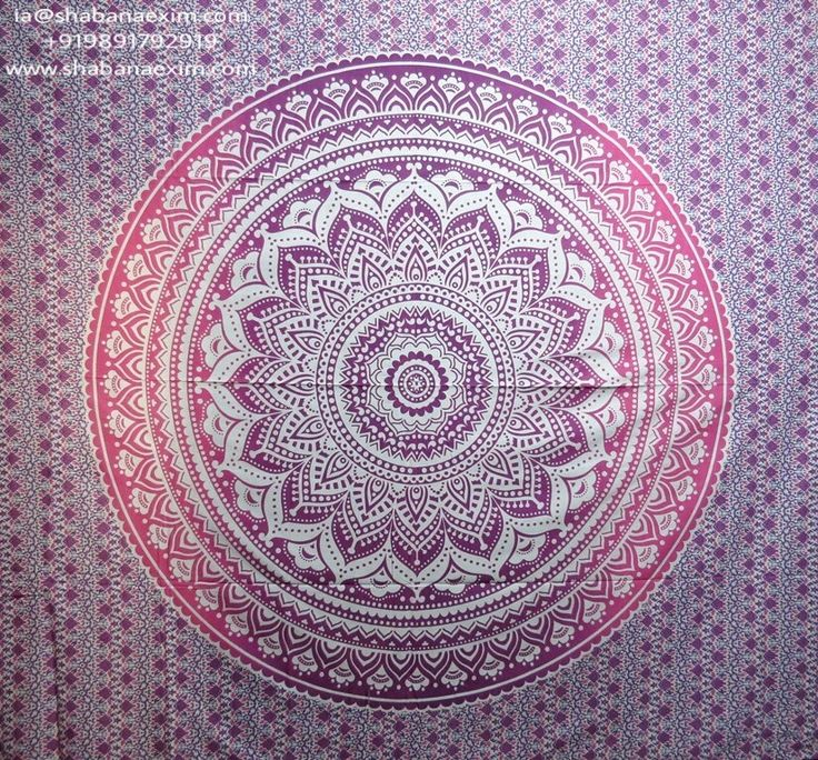 BOHO WALL DORM ROOM TAPESTRY DECOR WHOLESALE  Material:-100% Cotton Size:- Queen Color:- Many Color Combination Designs:-Many popular design, hippie designs, classic designs, God design, celtic design. Uses:-Bedspread, beach throw, wall hangings, ceiling hanging, throw, tapestry,etc. Logo/ Label:-Logo or label can be printed or stitched, etc as per demand.  ia@shabanaexim.com +919891792919 www.shabanaexim.com