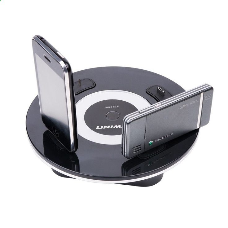 Consumer Electronics Universal Mobile Phone Docking Station , Find Complete Details about Consumer Electronics Universal Mobile Phone Docking Station,Universal Mobile Phone Docking Station,Consumer Electronics,Mobile Phone Docking Station from Power Banks Supplier or Manufacturer-Sino Electron Co., Ltd. Zhejiang
