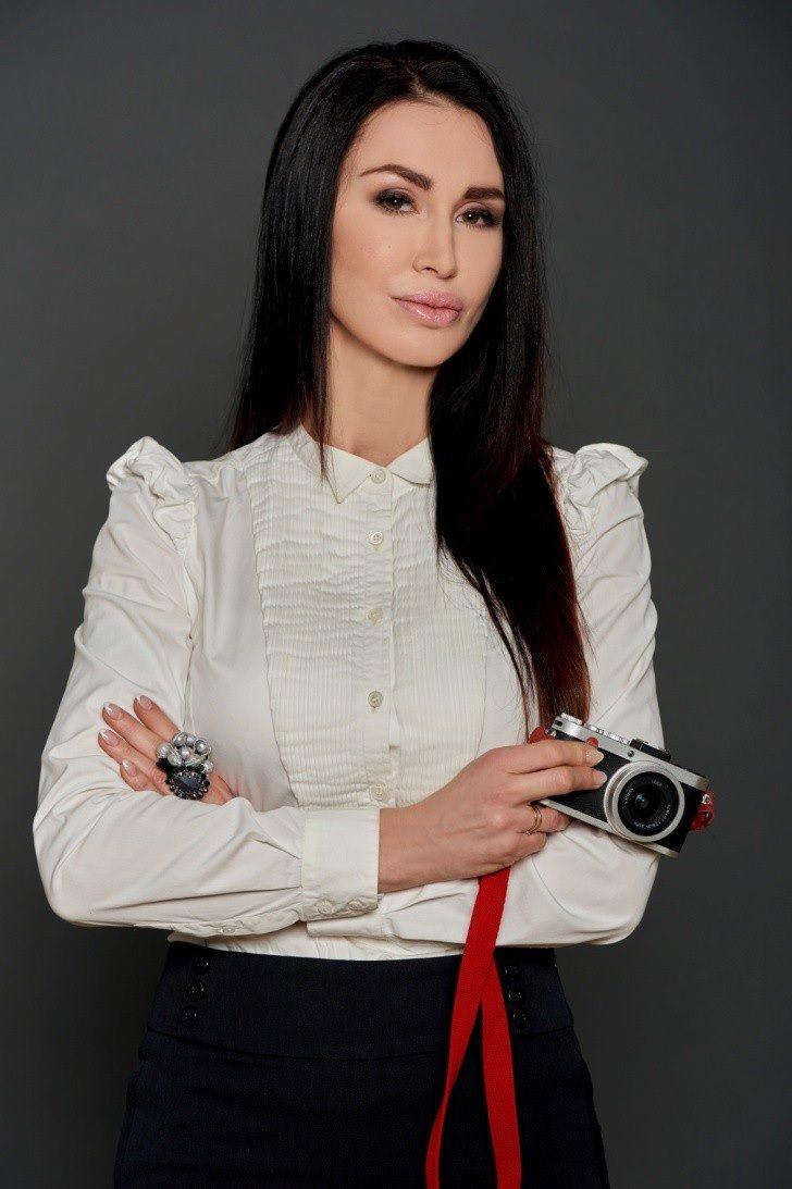 Katarzyna Paskuda