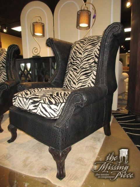 7 Best Consignment Furniture Missing Piece Images On
