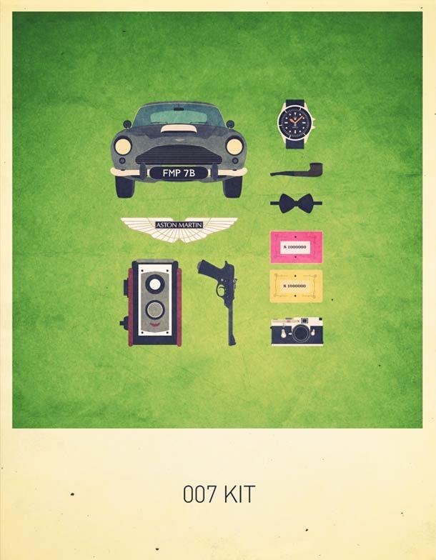Movies-Hipster-Kits-4