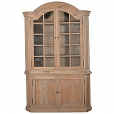 Country farmhouse hall or dining room dresser - Trade Secret