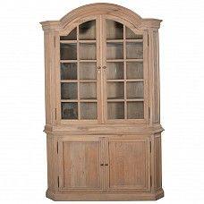 Country farmhouse hall or dining room dresser - Trade Secret