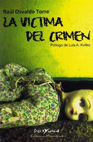 Libros de Medicina Forense Contemporanea, Criminalistica, Criminologia, Perfiles…