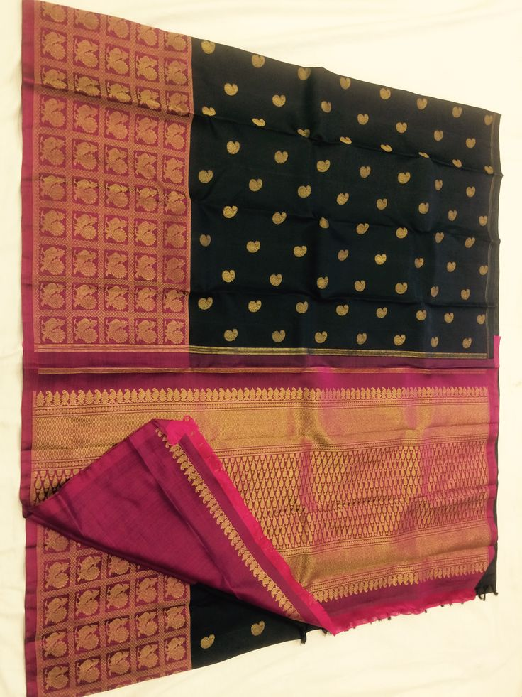 Kanchi pure saree WhatsApp 9791916916
