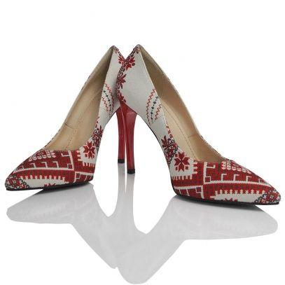Pantofi pentru femei PANTOFINI