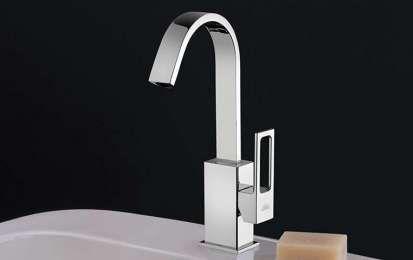 8 best bathroom ideas images on pinterest bathroom ideas - Rubinetteria bagno frattini prezzi ...
