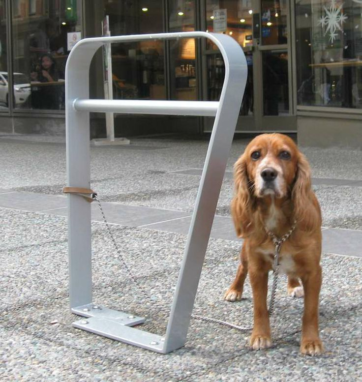 82 Best Dero Fixit Public Bike Repair Station Images On