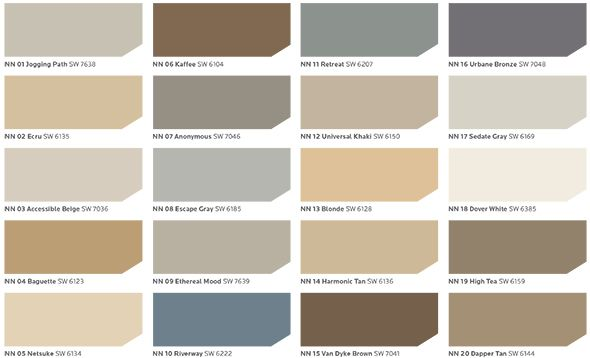 2016 Hgtv Smart Home Tour Little Green Notebook Paint Colors Hue And Notebooks