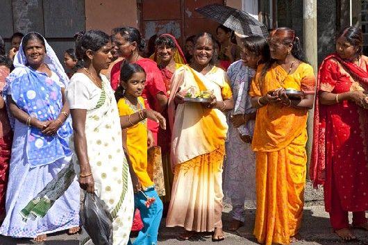 hindu single women in broomes island 29 15:20 15:10.