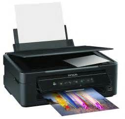 Search Epson wireless printer scanner and copier. Views 21228.