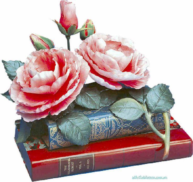 Flores de Primavera, flor, flores, primavera, rosas, orquídeas, margaritas, azaleas, clavel, dalia, agapanthus, hemerocallis, petunias, geranio, alegrías,