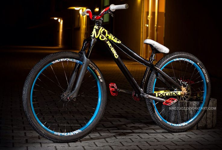 best 25 mongoose bikes ideas on pinterest mongoose bmx. Black Bedroom Furniture Sets. Home Design Ideas