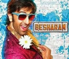 Besharam Full Movie Watch Online | Urdu Movies If You are not seeing Video Player Here , to make video player visible Use Hot Spot Shield , To Download Click Here Besharam hindi movie is directed by Abhinav Kashyap. The movie Besharam stars Ranbir Kapoor in lead role. Ranbit Kapoor is seen romancing with the debutant Pallavi Sharda in the movie Besharam. The hindi movie also stars Rishi Kapoor and Neetu Singh as cops, along with Jaaved Jaafri in negative role.