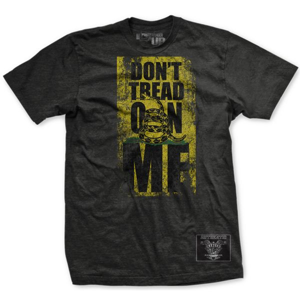 Military T-Shirts - Vets, POW, Army, Navy, Slogans, Inspirational, USAF, USMC and MORE at http://www.priorservice.com/miltshir.html