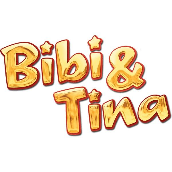 bibi  tina reiten zu amazon prime  dcm  bibi und tina