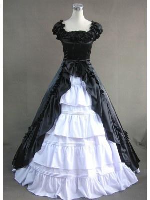 Wonderful Modern Victorian Dresses PromotionShop For Promotional Modern